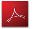 Telechargez gratuitement Adobe Reader ®